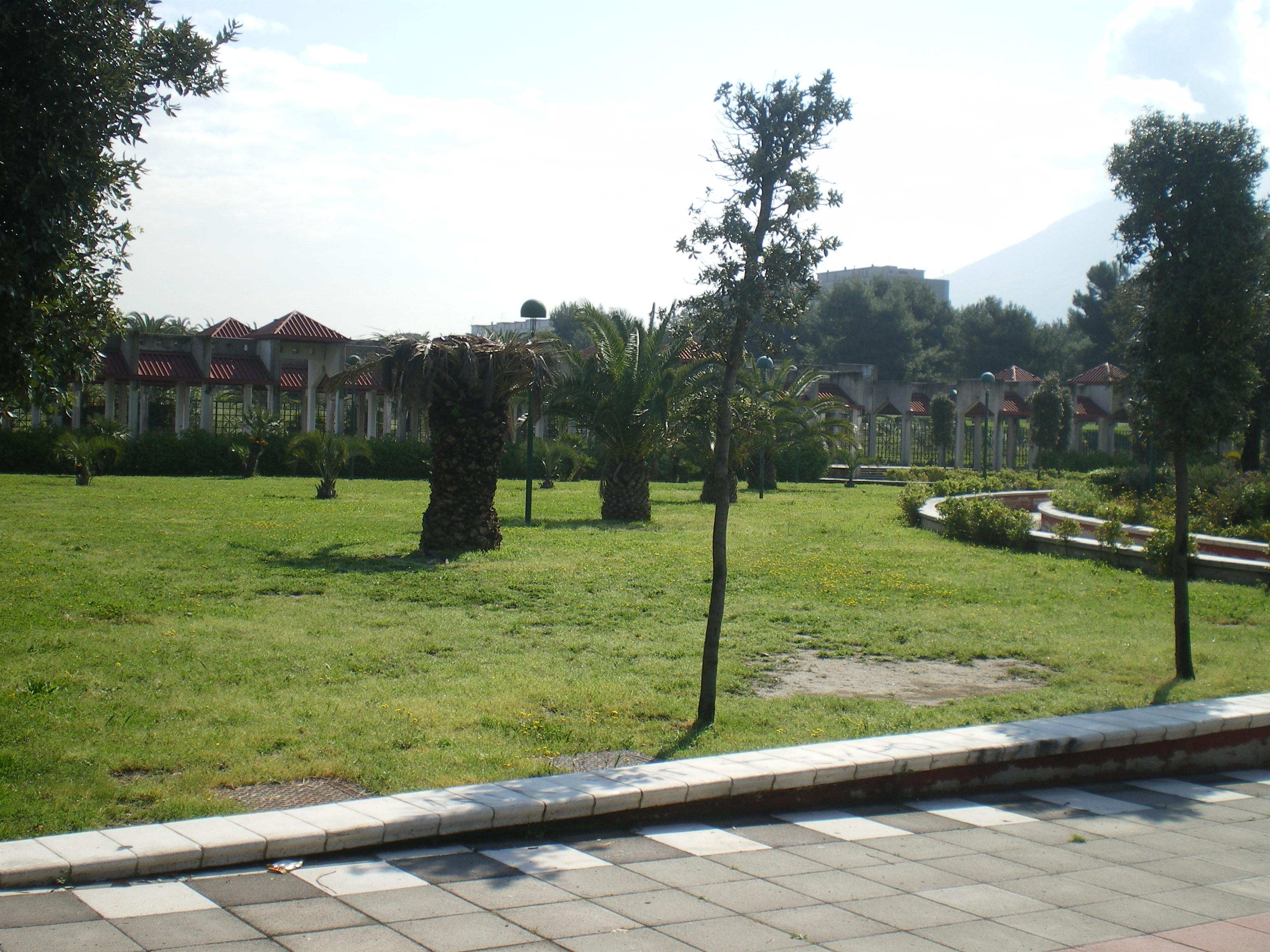 - parco2